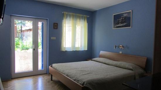 ferienwohnung dori i moscenicka draga vip ferienwohnungen de. Black Bedroom Furniture Sets. Home Design Ideas