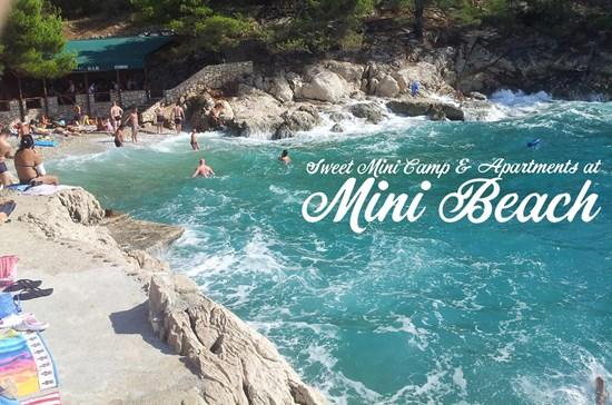 http://www.vip-ferienwohnungen.de/EasyEdit/UserFiles/Photos/mini-beach/mini-beach-635592526451333114-1_550_413.jpeg