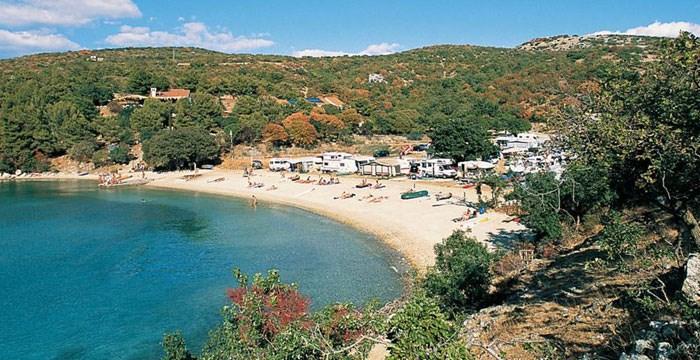 Kroatien fkk 2021 urlaub Reiseservice Kroner