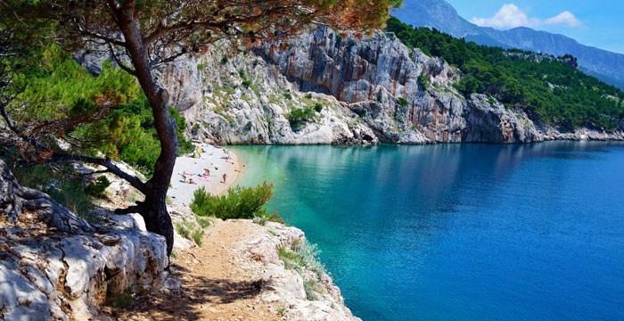 fkk kroatien swinger